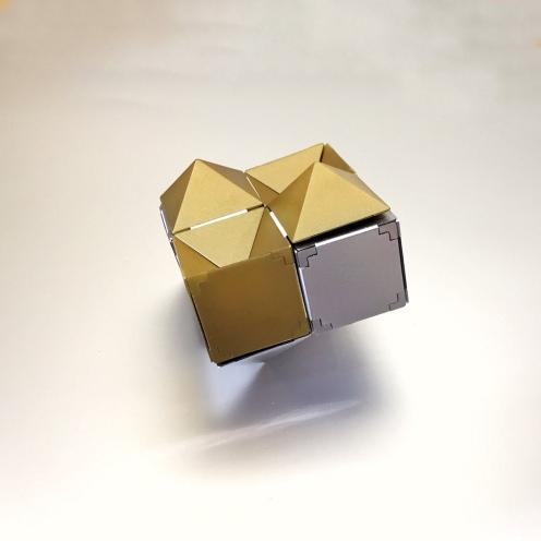 doublecube4